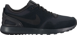 Nike Air Vibenna 866069-003