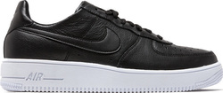 Nike Air Force 1 Ultraforce Leather 845052-003