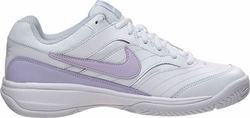 Nike Court Lite Clay 845049-105