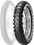 Pirelli Scorpion Rally Rear 170/60/17 72T