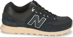 New Balance 574 ML574PKP