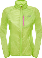 The North Face Nsr Wind Jacket TOCEOREEK