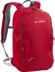 Vaude Omnis 26 Dark Indian 12366-652