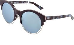 Γυναικεία Γυαλιά Ηλίου Dior Καθρέφτης - Σελίδα 2 - Skroutz.gr 4989705c259