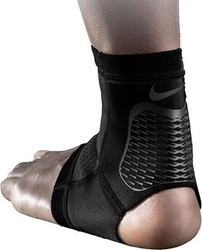 Nike Hyperstrong Ankle Sleeve 3.0