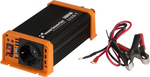 All Ride DC-AC Power inverter (48616)