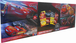 Giochi Preziosi Game Set: Cars 3