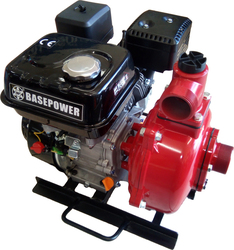 BasePower BP20HP