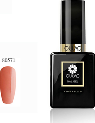 Oulac Nail Gel 80571