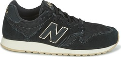 New Balance WL520MR