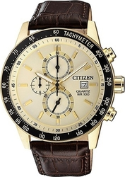 Citizen Chrono AN3602-02A