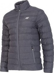 4F Ski Wear H4Z17-KUM002GREY