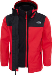 The North Face B Elden Rain Triclimate TNF T92U7O682
