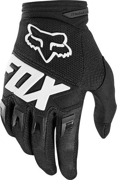 Γάντια Μηχανής Fox - Skroutz.gr 1bd497df257