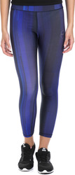 GSA Up Fit Performance 1727077 Royal Blue