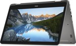 Dell Inspiron 7773 (i5-8250U/12GB/1TB/GeForce 150MX/FHD/W10)