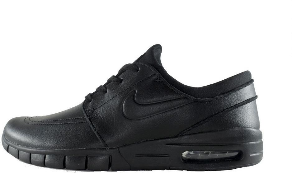 outlet store fc730 b8de1 Προσθήκη στα αγαπημένα menu Nike SB Stefan Janoski Max L