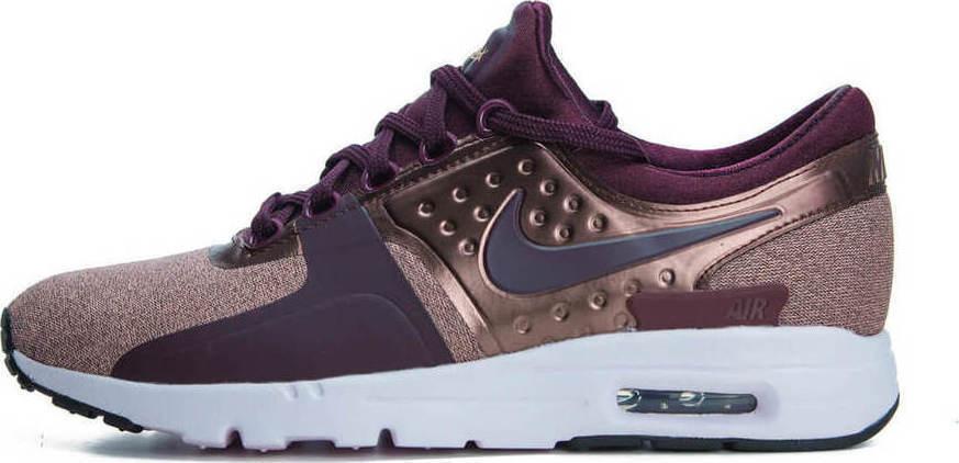 9a06f818a5 Προσθήκη στα αγαπημένα menu Nike Air Max Zero Premium 903837-600