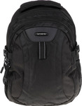 Samsonite Wanderpacks LAP 88253/1050 Black