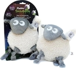 Sweet Dreamers Ewan Snuggly Sheep Grey