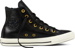 Converse Chuck Taylor All Star 557925C