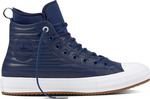 Converse Chuck Taylor All Star Waterproof 157490C