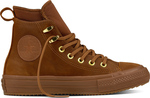 Converse Chuck Taylor All Star Waterproof Nubuck Boot