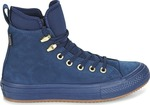 Converse Chuck Taylor All Star Waterproof Boot 558820C