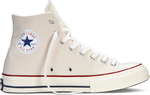 Converse Chuck Taylor All Star '70 144755C