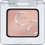Catrice Cosmetics Highlighting Eyeshadow 020 Ray of Lights