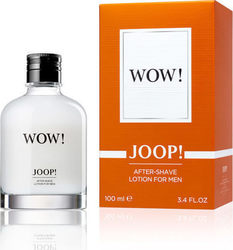 Joop WOW! After Shave Lotion 100ml
