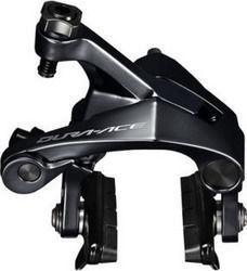 SHIMANO DURA ACE Δαγκάνα Φρένου BR-R9100