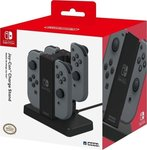 Hori Joy-Con Charge Stand Switch