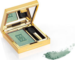 Elizabeth Arden Beautiful Color Eyeshadow 16 Aquamarine