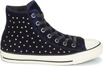 Converse Chuck Taylor All Star 558993C