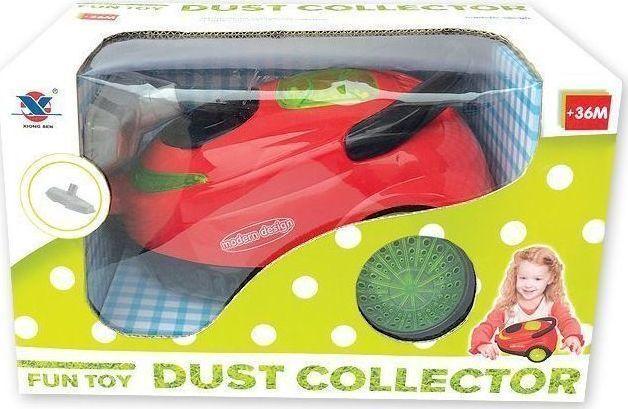 OEM BW Ηλεκτρική Σκούπα Dust Collector   Παιδικά Παιχνίδια
