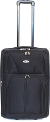 Travel Land COG-785-M Medium Black
