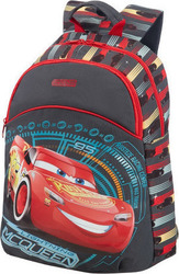 American Tourister 73438/6044