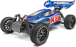 Maverick Strada XB 1:10 RTR Electric Buggy MV12613