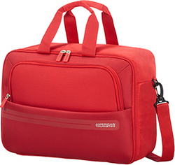 American Tourister 3-way Boarding Bag 26lt