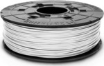 XYZprinting Da Vinci ABS 1.75mm Natural 0.6kg