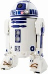 Sphero R2-D2 App-Enabled Droid R201ROW