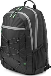 HP Active Backpack 15.6""