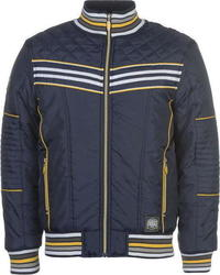 Everlast CS Jacket 606197 Navy