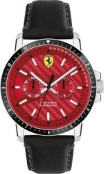 Ferrari Turbo Multifunction 830449