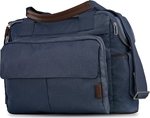 Inglesina Dual Bag Oxford Blue