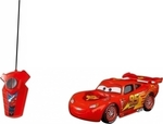 Dickie Lightning McQueen-Single Drive 1:32 203089568