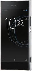 Roxfit Urban Anti Scratch Διάφανο (Xperia XA1)