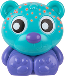 Playgro Goodnicht Bear Light Projector 186423