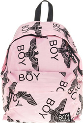 Boy London BLA-07 Pink
